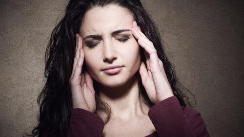 simptomy-bradikardii