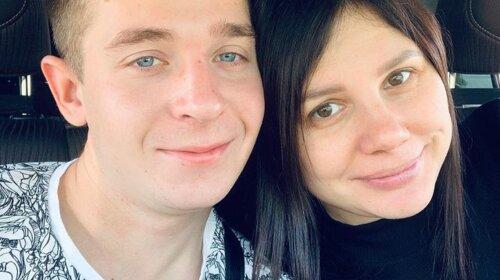 Пасынок стал отцом ребенка: известная блогерка родила от сына бывшего мужа после мучительных лет бесплодия