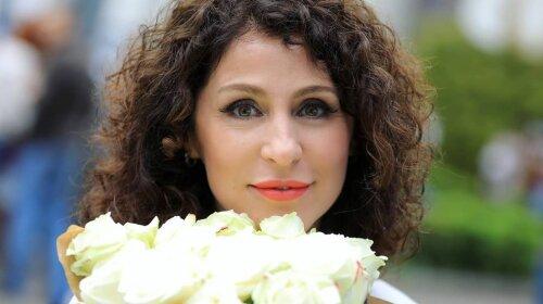 Помітно помолоділа Надія Матвєєва повертається на СТБ: заради нової програми вона навіть змінила зачіску