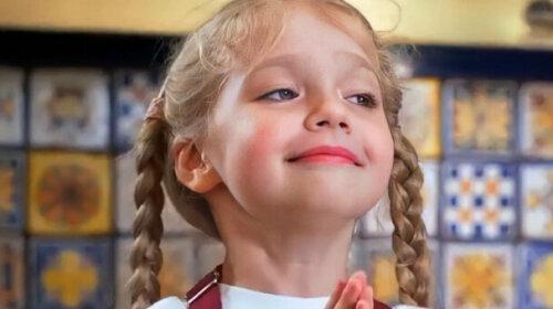 """""""Пугачева не молодеет с каждым днем"""": Лиза Галкина поразмышляла с папой о жизни"""