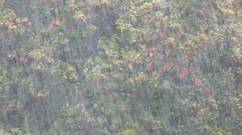 Зальет дождями всю Украину: прогноз погоды на 1 июня