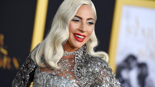 lady-gaga-a-star-is-born-premiere-sept-24-2018-ap-billboard-u-1548