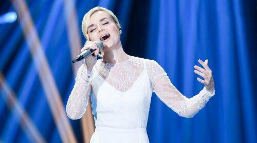 Даже концерты отменила: Полина Гагарина сообщила поклонниками тревожные новости
