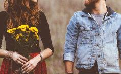 Тайны совместимости: Мужчина Водолей-Женщина Весы
