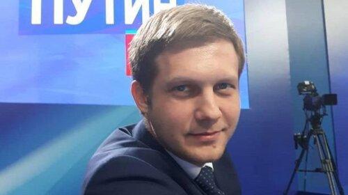 Рак не ворог, а помічник: важкохворий Борис Корчевников зробив несподівану заяву щодо свого стану