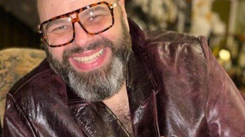Максим Фадеев сбросил 100 килограммов! Как сейчас выглядит продюсер (ФОТО)
