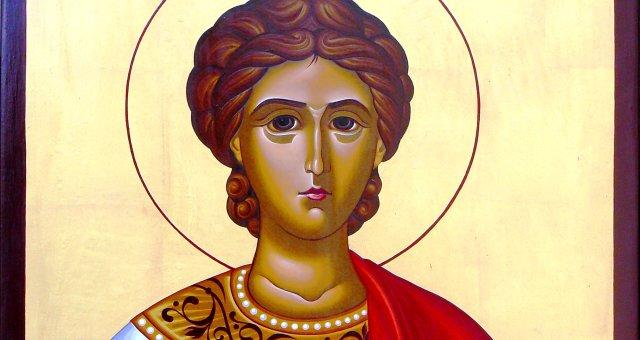 St.-Stephen