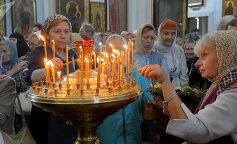 Приметы на 18 октября — День Харитины: что категорически нельзя делать в этот праздник