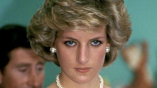 """Чому померла Принцеса Діана: розкрито деталі трагічної аварії, що забрала життя """"королеви сердець"""""""