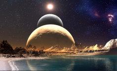 Парад планет 14 сентября