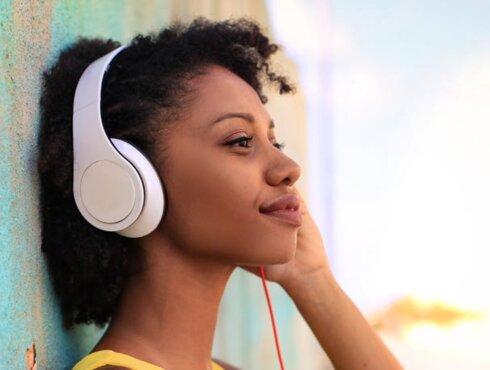 Ученые сделали важное открытие о людях, которые постоянно слушают музыку