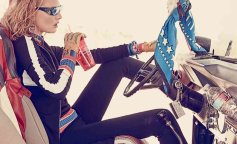 Moto-Inspired-Style-ELLE-Canada-Fashion-Editorial01