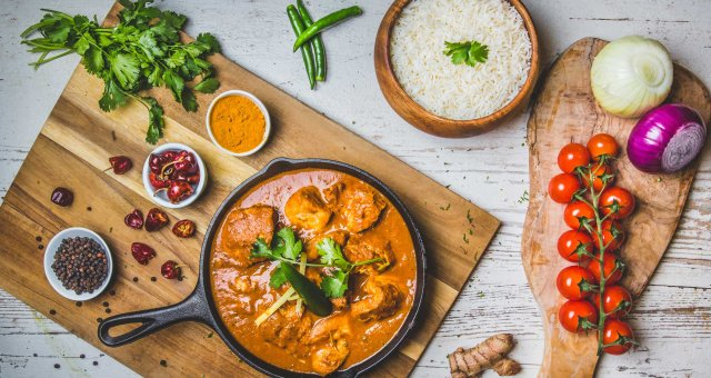 Chicken-Curry-_-Food-Photography