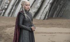 Game_of_Thrones_Daenerys_Targaryen_emilia_clarke_562627_3000x2000