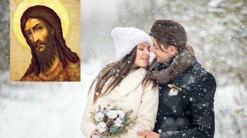 Приметы на 20 января — Иоанн Креститель