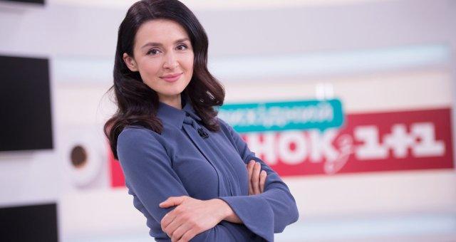 Valentyna-Hamajko