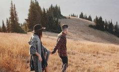 Гороскоп для мужчины: парень Весы девушка Весы, есть ли шансы на счастливые отношения?