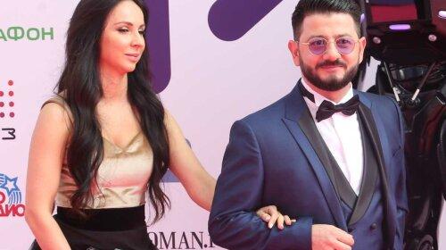 Михаил Галустян заговорил о разводе с супругой вскоре после свадьбы