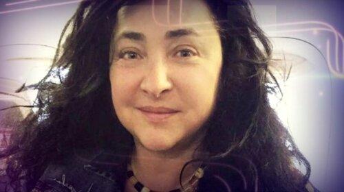 Теща похожа на бывшую жену: Александр Цекало удивил Сеть сходством «мамы» с Лолитой Милявской – одно лицо (ФОТО)