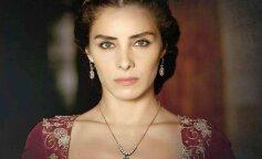 Ученые показали, как на самом деле выглядела самая красивая наложница султана Сулеймана I