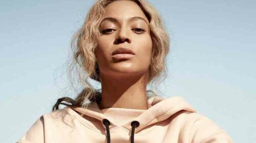 News-write-around-features-Beyonce-Soul-Cycle