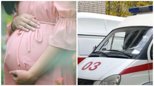 Шансов почти не было: львовские медики чудом спасли беременную двойней женщину - подробности
