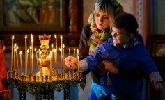 Приметы на 3 октября — День Ефстафия: что категорически нельзя делать в этот праздник