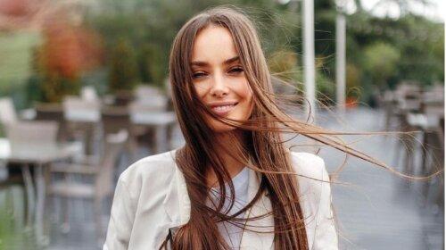 """Мокрая Мишина подразнила Эллерта упругими ягодицами - """" нспасибо тебе..."""" (фото)"""