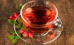 Німецькі медики назвали найбільш корисний зимовий напій