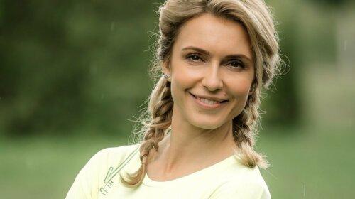 Марина Узелкова, Боржемская, день рождения
