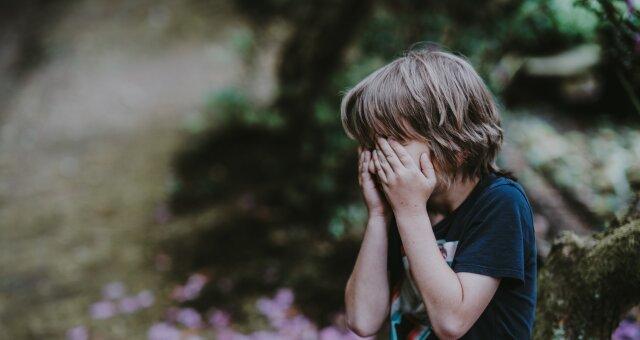 как понять что ребенка травят, травля, буллинг, психолог, советы