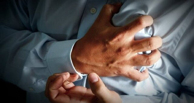 Как предотвратить инсульт: эффективные советы