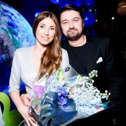 В Сеть попало фото со свадьбы сына Виктора Ющенко: до мурашек по коже