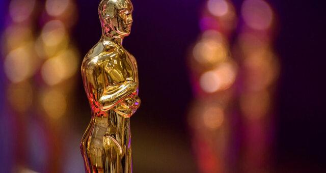 победители Оскара-2021, премия, актеры, фильмы