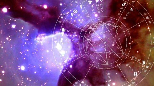 Что важно в воспитании ребенка по его знаку зодиака?