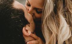 Общие интересы между девушкой Весами и парнем Скорпионом: как найти точки соприкосновения?