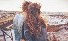 Гороскоп для мужчин: счастье и совместимость в паре, в которой парень Весы девушка Близнецы