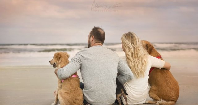 3a2308da2f4912a512c364e4befe6e1a—couple-photos-dog-photos