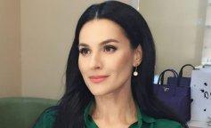 Маша Єфросиніна, фото, instagram, вага, дієта