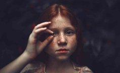 агрессия у детей, агрессия, развитие