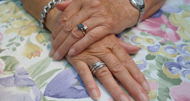 """О каких болезнях """"кричат"""" проблемы с ногтями: не пропусти опасный симптом"""