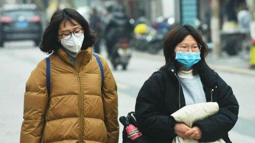 Кого вбиває китайський коронавірус: стало відомо, хто схильний до нової хвороби