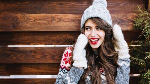 Як правильно вибрати зимовий одяг: експерт поділилася лайфхаками