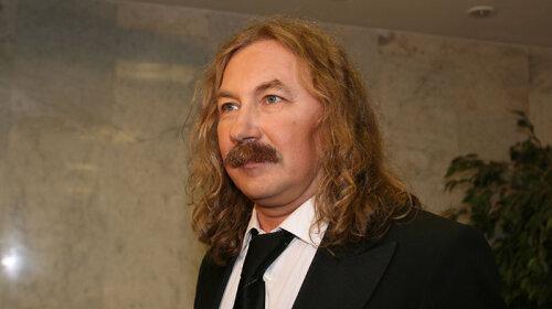 Подарила стране музыканта: Игорь Николаев показал главную женщину в своей жизни