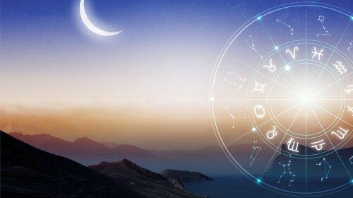 Гороскоп на 20 серпня 2019