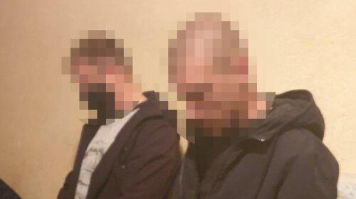 Пытали и насиловали: в Киевской области полицейские поиздевались над девушкой-свидетелем