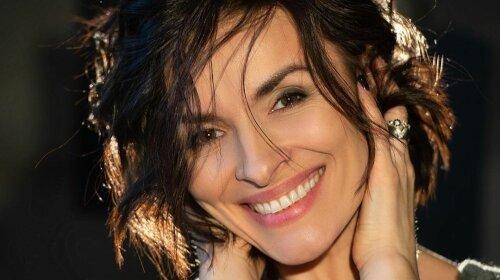 Надежда Мейхер набралась смелости и показала свое лицо вблизи: как выглядит 39-летняя артистка сейчас (фото)