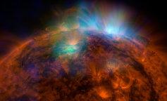 190107-sun-nasa-rays-cs-342p_5d2032e6885371ec92c6e53dba2076961