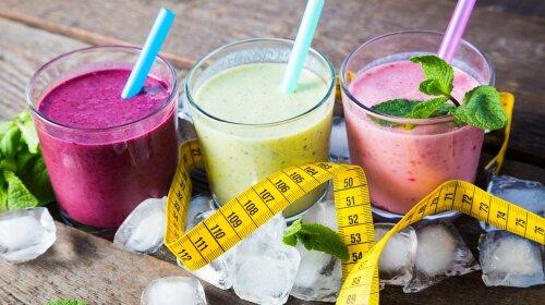 Сирна дієта по-французьки: мінус 3 кг за 7 днів