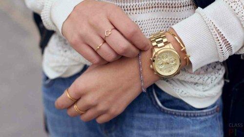 часы, почему нельзя дарить часы, подарки